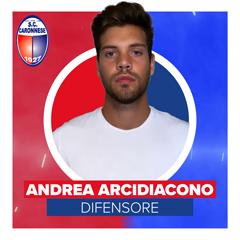Arcidiacono240